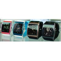Buy cheap AiL Bluetooth Watch Phone product
