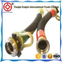 Buy cheap API SPEC 7K OEM driling hose Steel wire spiraled made in China product