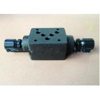ZIS10A rexroth replacement hydraulic valve