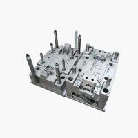 injection mold For Furniture Enclosure