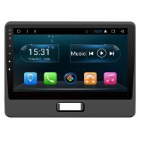 """Buy cheap Bluetooth Multimedia System SUZUKI Navigator Car Wagon R 2018 Android Touchscreen 10.1"""" product"""