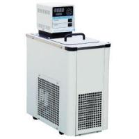 Buy cheap 500w Biology Laboratory Equipment Constant Temperature Circulator 5l Tank Capacity product