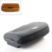 Buy cheap water shortage protection Fresh Air Purifier with water solubility essential oil product