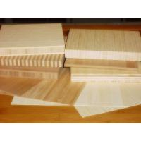 hardwood core plywood for construction