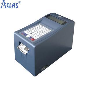 Buy cheap Thermal Label Printer,Label Printer,Kitchen Printer,Barcode Printer product