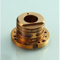 Buy cheap D1531 Westwind Front Air Bearing Dental Spindle 150000 Rpm Speed Long Bearing Life product