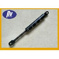 Buy cheap 10N - 2000N Force Automotive Gas Spring No Noise Free Length ISO 9001 Approved product