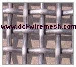 Buy cheap Crimped Wire Mesh (DCL007) product
