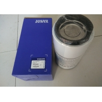 11110474 Volvo Ec240 / 290 Direct Injection Excavator Oil Water Filter for sale