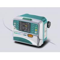 Buy quality Infusion pump HK-100I at wholesale prices