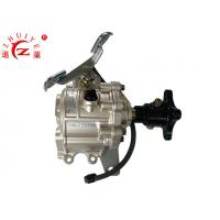 Buy cheap FOTON / Five Star Tricycle Reverse Gearbox Tuk Tuk / Pedicab / Trike Spare Parts product