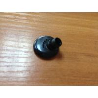 Buy cheap Earphone Electronic Plastic Injection Mould For Consume Electronics Industry from wholesalers