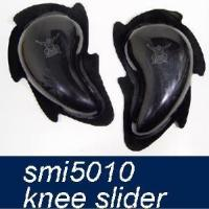 Buy cheap Racing Knee Sliders (5010) product