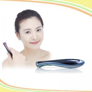 2013 Hot selling manual eye massager AH-1066