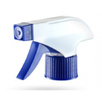 Buy cheap Cleaning 28/400 28/415 0.75ml Spray Pump Trigger product
