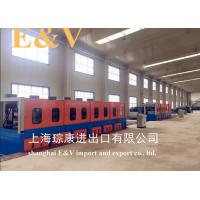 Buy cheap 3 Ton Metal Rolling Mill Take Up Machine With 5.5Kw Traction Electric Motor product