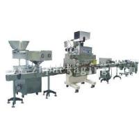 Buy cheap Production Line (GS-16) from wholesalers