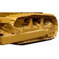 KOMATSU Excavator Undercarriage Parts Manufactures