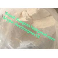 Buy cheap High Purity HEP ,Sell White Chunky hep Powder & Crystaline Raw Research Chemical from wholesalers