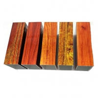 Buy cheap High Glossy Wood Finish Aluminium Sliding Door Profiles Extrusion For Decoration from wholesalers