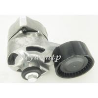 Buy cheap Automatic Timing Belt Tensioner Pulley FORFORD 1385379 1445915 6C1Q-6A228-BB 6C1Q-6A228-BC product