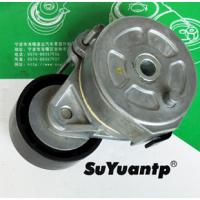 Buy cheap Auto Spare Parts Car Timing Belt Tensioner Pulley For PEUGEOT 9636782780 VKM33032 534011120 product