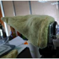 Buy cheap Santa Claus Wind Cutter Sport Camera Noise Reduce (GM-NR-001) product