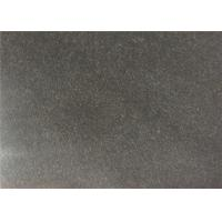 Buy cheap Dark Olive Soft Coat Weight Wool Fabric , Wool Blend Fabric Waterproofing product