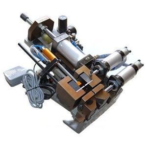 Buy cheap Pneumatic Cable Stripping Machine WPM-305 WPM-310 WPM-315 WPM-416 WPM-330 product