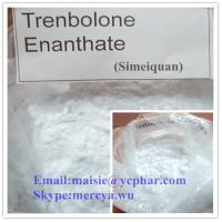 Healthy 315-37-7 Exemestance Muslce Building Steroids Aromasin / Exemestane Powder