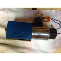 Buy cheap Rexroth hydraulic proportional valve product