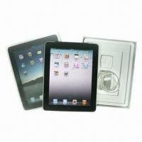 Buy cheap Refurbished iPad 1 with 32GB Capacity product