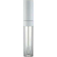 Buy cheap PETG 10ml 0.33oz Lipstick Bottles from wholesalers