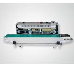 Buy cheap Continous Bag Sealer (ZHXH-900W) product