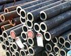 Buy cheap ASTM A335 P91 Seamless Steel Pipe (AISI, ASTM, BS, DIN, GB, JIS) product