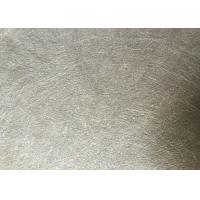 Buy cheap Grease - Proof Straight Edge Flooring Good Flame Retardance Low Moisture Content product