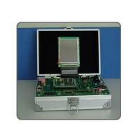 Buy cheap CES-2410 Teaching Board product