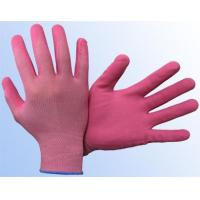 Buy cheap Hand Protection Nitrile coating 111590 product