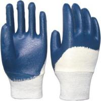 Buy cheap Nitrile N101-B1 product