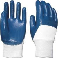 Buy cheap Nitrile N101-B product