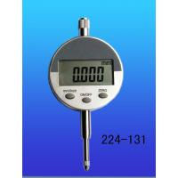 Buy cheap Micron Digital Indicator 224-131 product