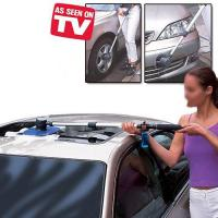 China TR-TV 085 Car Wash System on sale