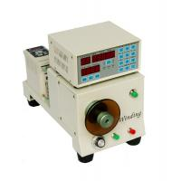 Buy cheap Full Automaticity OF-1000 Pipeline & Cable Locator Electronic Manual Winder product