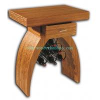 Buy cheap Kitchen cart & chop tables WM-227 from wholesalers