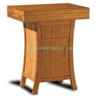 Buy cheap Kitchen cart & chop tables WM-226 from wholesalers