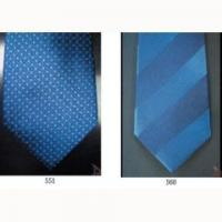 Buy cheap Neckwears (7) Corporate Neckwear - ST-52 product