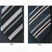 Buy cheap Neckwears (7) Classic Striped Neckwear - ST-55 product