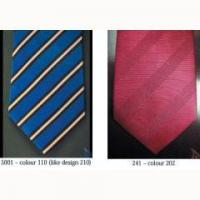 Buy cheap Narrow Ties (7) Ultra Skinny Necktie - ST-40 product