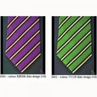 Buy cheap Narrow Ties (7) 100% Silk Woven Skinny Necktie - ST-38 product
