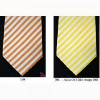 Buy cheap Narrow Ties (7) Woven Skinny Tie - ST-36 product
